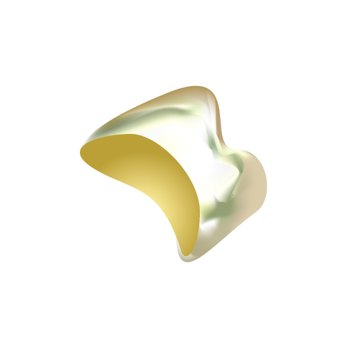 ゴールドクラウン